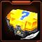 Treasure Cache Icon.png