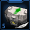 Secure Ability Locker Icon.png