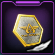Titan Token Icon.png