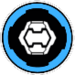 Icon battleframe arsenal.png