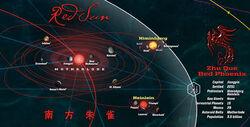 Map of The Verse Zhu Que.jpg