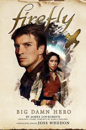 Firefly - Big Damn Hero.jpg