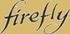 FireflyCategoryLogo.png