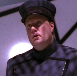 Ep02.Colonel.jpg