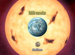 Miranda-OMotV.png