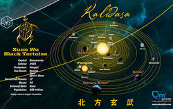 Map of The Verse Xuan Wu.jpg