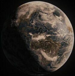 Earth that was.jpg