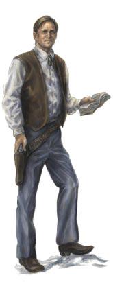 RossMacintosh-RPG.png