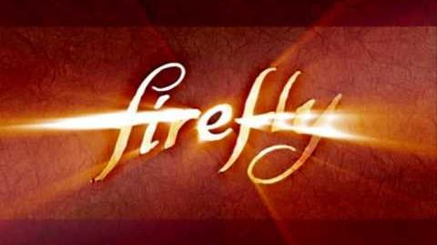 Firefly Theme