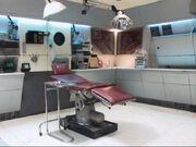 Serenity infirmary.jpg