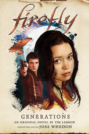 Firefly - Generations cover.jpg