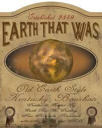 A old earth bourbon.jpg