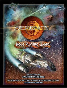 SerenityRPG.jpg