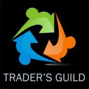 A traders guild.jpg