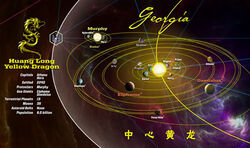 Map of The Verse Huang Long.jpg