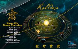 Kalidasa-full.png