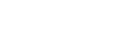 Firefly Lane Wiki