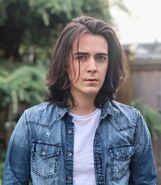 Quinn Lord