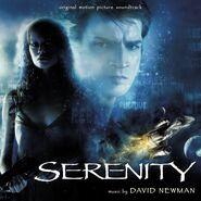 Serenitytrack