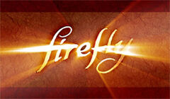 Firefly Episodenguide