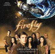 Fireflytrack