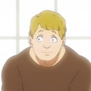 Anton anime
