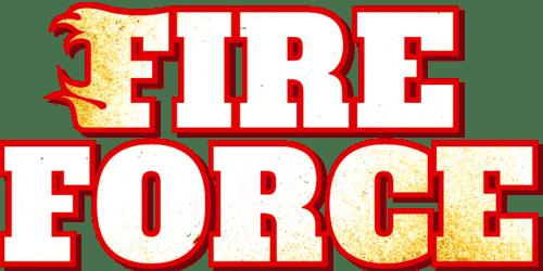 Wiki Fire Force