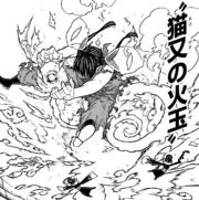 Tamaki bat Hikage et Hinata.png