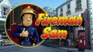The Hero Next Door Song 🎵 Fireman Sam Children's Songs Cartoons for Kids