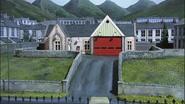 Pontypandy Fire Station (Series 5)