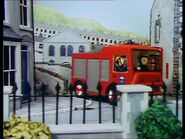 FiremanSamSeries1Opening51