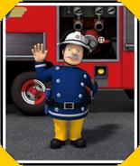 Character-polaroid-large-officersteele tcm993-155954