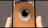 Screenshot 2020-10-18-16-58-47