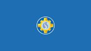 Pontypandy Search and Rescue Logo 2017-Present