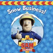 Fireman-Sam-Snow-Business-Itunes-Promo
