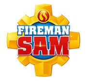 Fireman-sam-series-9-logo-2.jpg