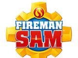 Fireman Sam (TV series)
