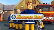 FiremanSamTVLogoSeries6.jpg