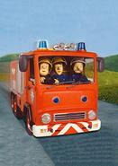 Fireman Sam1