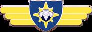 Pontypandy Fire Service logo (2003-2015) (2)