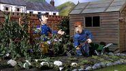 Fire-Station Garden (Series 5) (2)