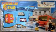 FiremanSamHornbyset