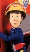 Elvis Cridlington (Series 5 2005)