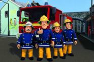 Wikia-Visualization-Main,firemansam
