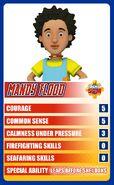 Mandy-character-card