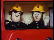 FiremanSamSeries1Opening63