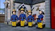 The Pontypandy Fire Service (April 12 2005) (2)