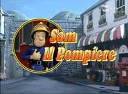 Sam Il pompiere4