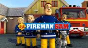 FiremanSamLogoSeries9.jpg