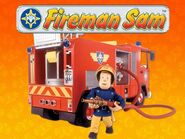 Fireman Sam promo 2